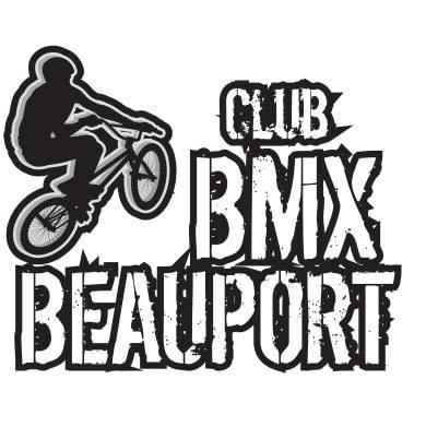 Club BMX Beauport